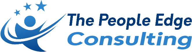 The People Edge Consulting