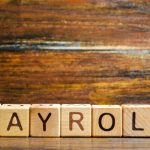 Top 4 Reasons Why You Should Outsource Payroll