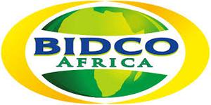 BIDCO KENYA