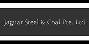 JAGUAR STEEL & COAL